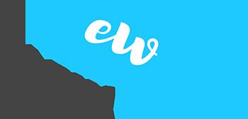 EarlyWorks