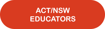 ACT/NSW Educators