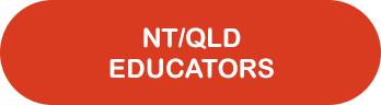 NT/QLD Educators