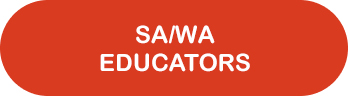 SA/WA Educators