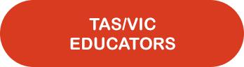 TAS/VIC Educators