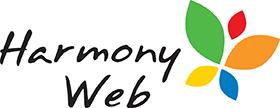 Harmony Web