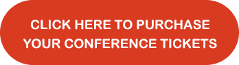 Click here to purchase your conference tickets