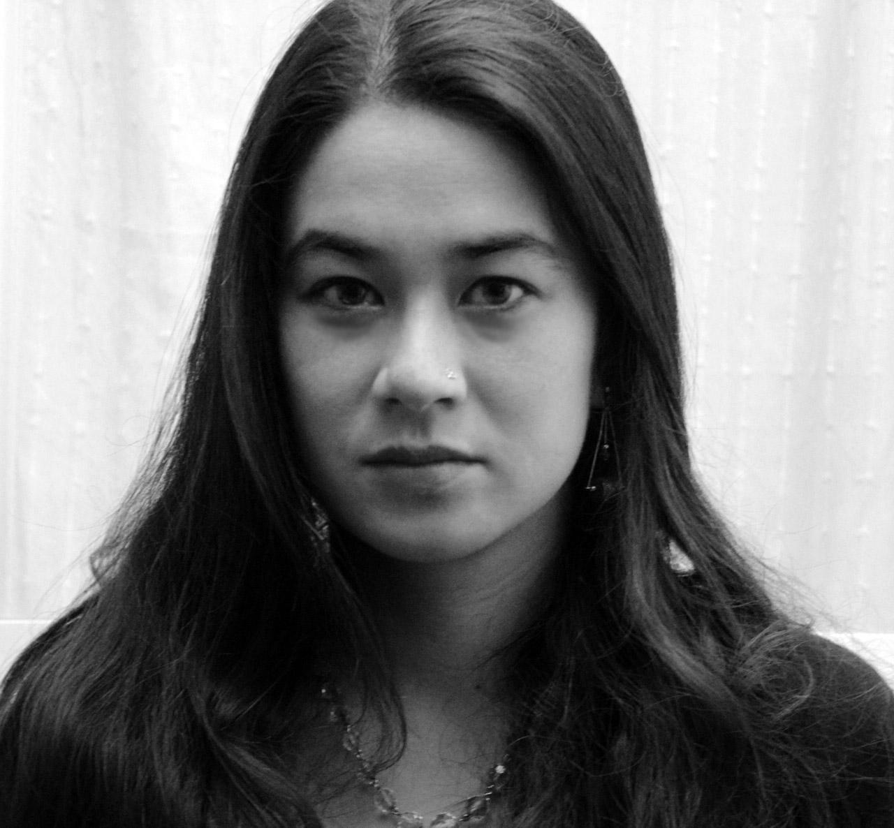 Manon Bogerd Wada