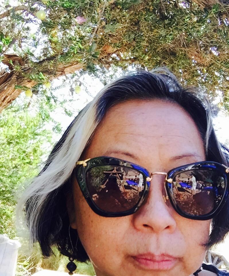 Jane Yuen Corich