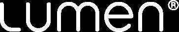 Lumen Logo.