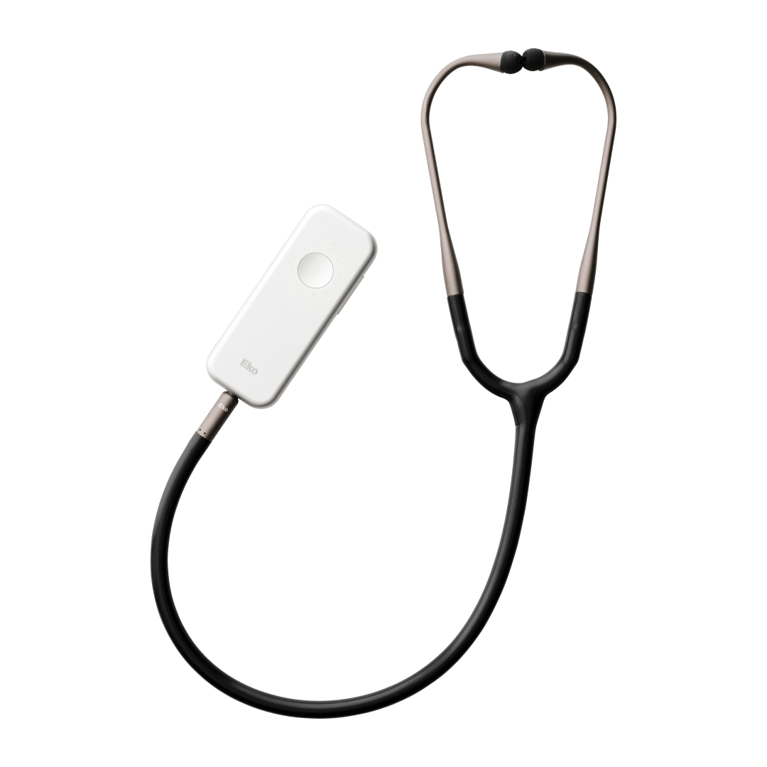 Eko CORE Digital Stethoscope