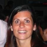 Rosa Vilarasau