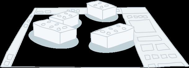 Webflow blocks