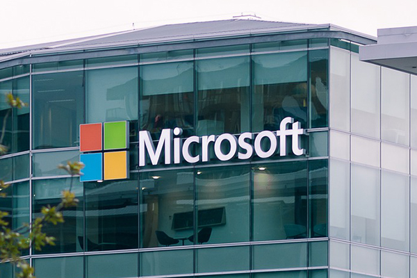 Microsoft Plans to Hire Engineering Talent for Its New Development Center in Noida, India - AI Talent News Roundup 2020 February Part 2