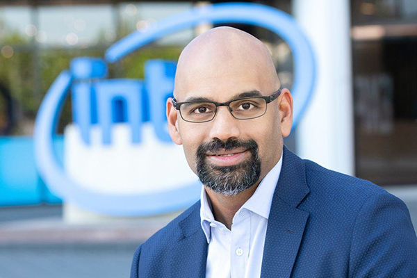 Intel's Top AI Executive, Naveen Rao, Leaves Company After Three Years_ AI Talent News Roundup March 2020 Part 1