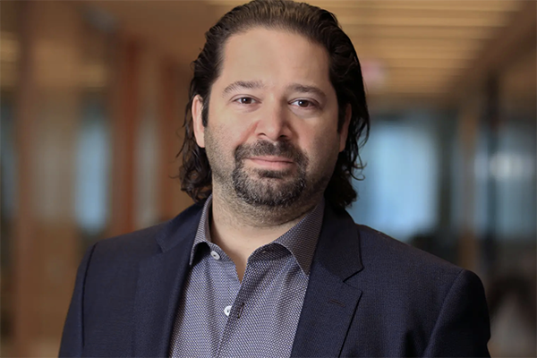 Former Partner and Global Lead at McKinsey Joins AI-powered enterprise word reference platform Persado as President_AI Talent News Roundup March 2020 Part 1