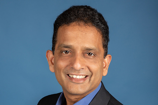 Former Amazon Director of Product Software and Services, Siva Somayajula, Joins Mobile Health Startup AliveCor as CTO_AI Talent News Roundup March 2020 Part 1