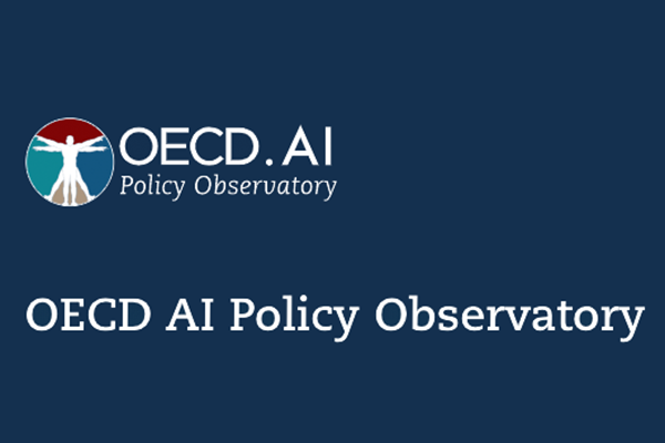OECD Database Shows India as a Top Country for Global AI Talent Exports_AI Talent News Roundup March 2020 Part 1