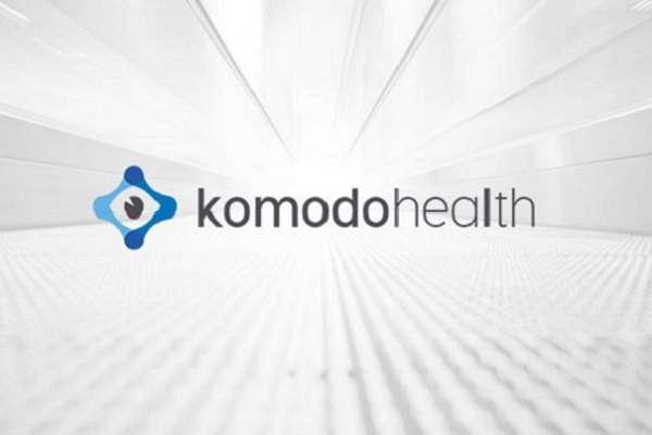Digital Healthcare Startup Komodo Health Appoints New Chief Financial Officer and Chief Product Officer - TalentSeer AI Talent News Roundup March 20, 2020