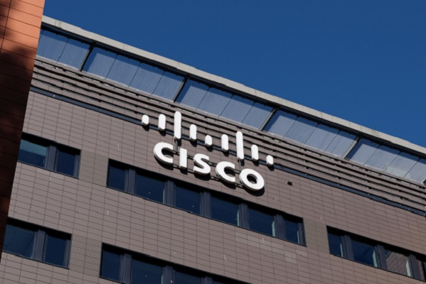 Cisco and Hitachi Vantara Layoff 550 Employees in Silicon Valley - TalentSeer AI Talent News Roundup March 20, 2020