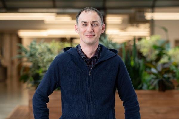 Waymo's Former Head of Perception, Sacha Arnoud, Joins Lyft to Drive Autonomous Vehicle Innovation - TalentSeer Robin.ly AI Talent News April 17 2020