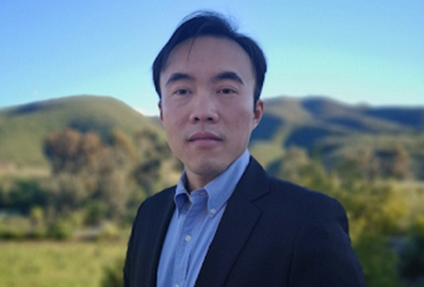 Edge AI Solutions Provider, Kneron, Appoints Former Qualcomm Taipei's Head of Engineering, David Chen, as VP of Engineering - TalentSeer AI Talent News April 17 2020