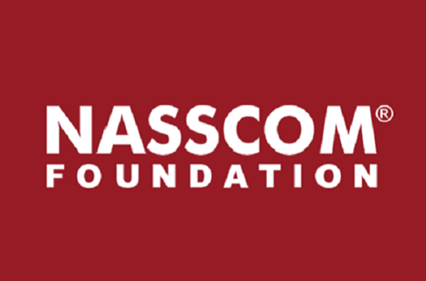 India's National Software Association and Ministry of Electronics & IT Partnered Together to Launch Free AI Learning Course - TalentSeer AI Talent News April 17 2020