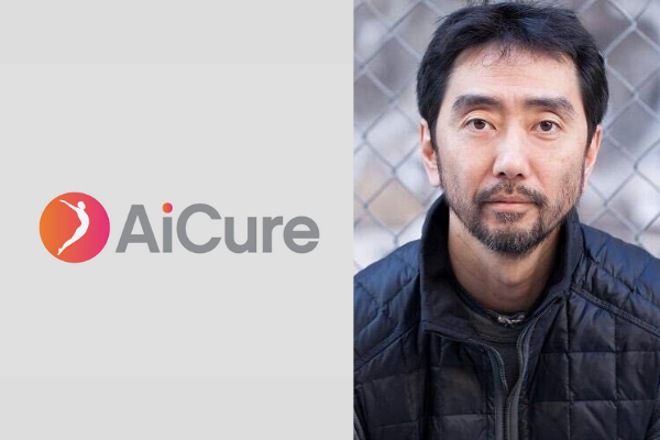 Software Company, AiCure, Appoints Ed Ikeguchi as New CEO - TalentSeer AI Talent News Roundup May 2020 Part 2