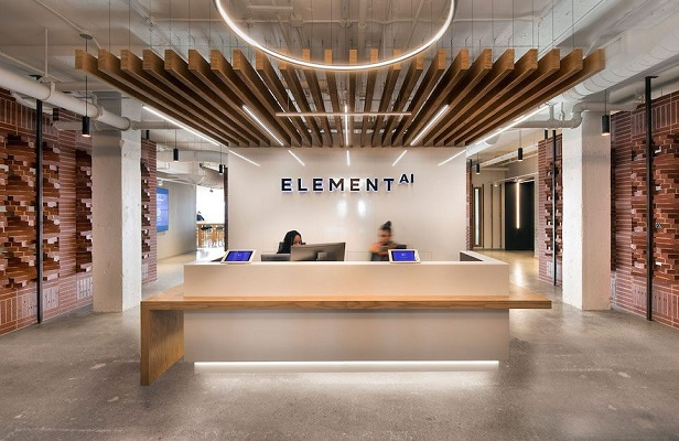 Element AI Announces New Chief Financial Officer and Chief Revenue Officer‍ - TalentSeer AI Talent News Roundup May 2020 Part 2