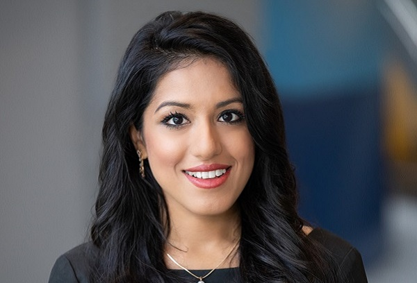 Johnson & Johnson's Pharmaceutical Firm, Janssen, Promotes Najat Khan as New Chief Data Science Officer - TalentSeer AI Talent News Roundup May 2020 Part 2