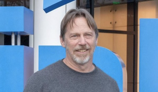 Chip Executive Jim Keller Resigned from Intel-TalentSeer AI Talent News
