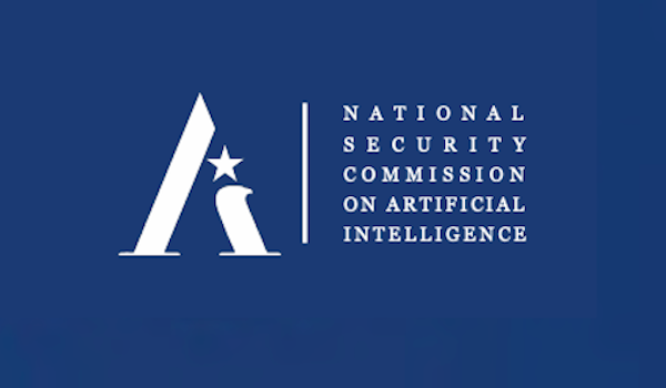 US National Security Commission on AI Recommends the Creation of a Digital Reserve Corps and Academy - TalentSeer AI Talent News