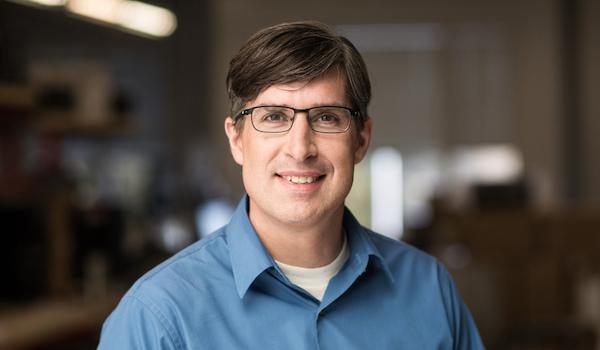 Robotics Startup Brain Corp Hires Ex-VP of Uber ATG Jon Thomason as CTO