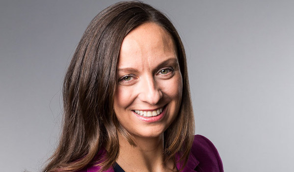 AI2 Spinoff, WhyLabs, Appoints Maria Karaivanova as Co-Founder - TalentSeer