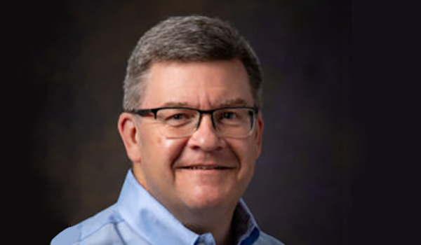 Former Microsoft Senior Director John Traynor appointed as VP of Products by TensorIoT - TalentSeer