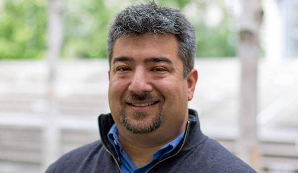 Data-science Platform Anaconda Appoints Software Engineering Leader Kevin Goldsmith as CTO