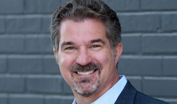 Michigan Conversation AI Startup Clinc Announces Jon Newhard as CEO