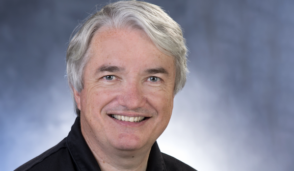CMU Exec Director of Machine Learning and Health Center, Joe Marks, Joins Weta Digital as New CTO