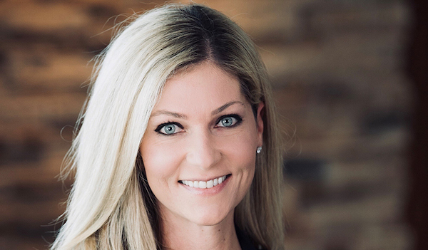 Ex-DLA Piper Partner, Stephanie King, Joins AI Startup Paradox as Chief Legal Officer