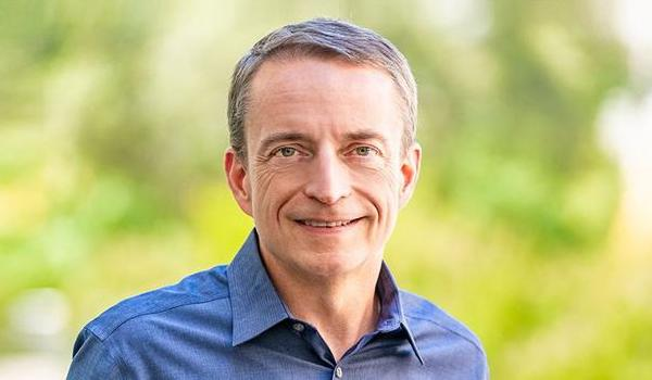Intel Appoints Pat Gelsinger as New CEO, Replacing Bob Swan on February 15