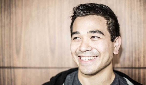 AI-Powered Investment Management Platform Vise Appoints Former Dropbox Executive, Andrew Fong, As CTO
