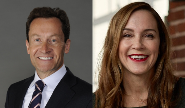 Databricks Appoints Industry Veterans Elena Donio and Jonathan Chadwick to Board of Directors