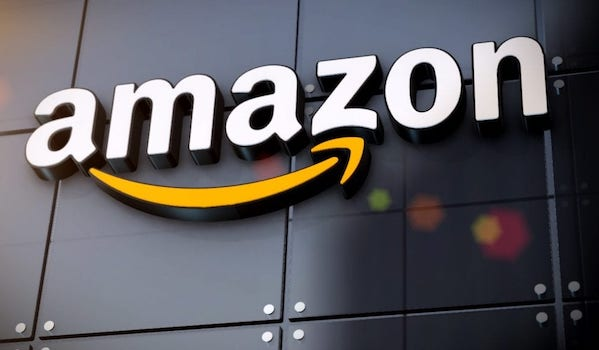 Amazon to Hire 3,000 jobs in Boston, in AI and Software Development, Among Other Areas