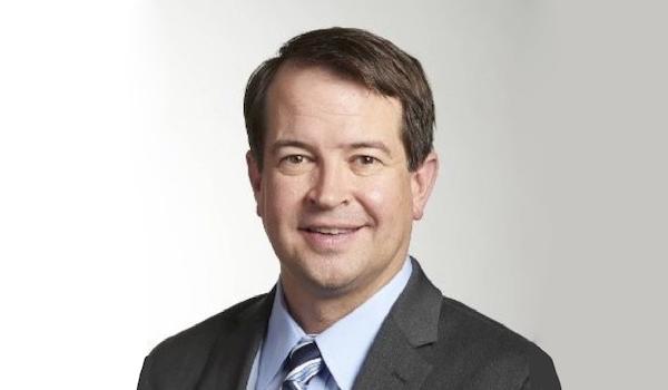 Former Element.AI Sales Executive Dan Wilson Joins Data Science Company WorldQuant Predictive