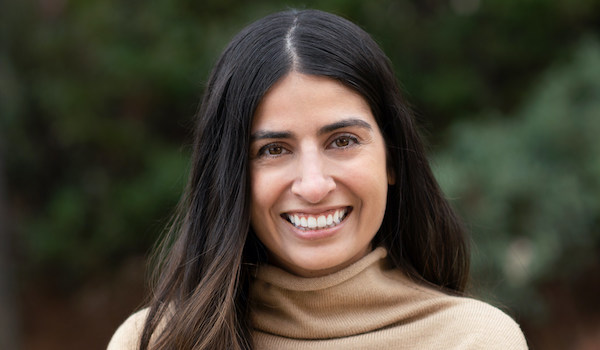 Instacart Appoints Former Facebook VP Asha Sharma as COO