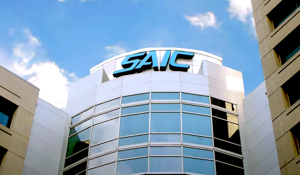 Former IBM Global Sales Leader, Michael Scruggs, Appointed as VP of AI at SAIC