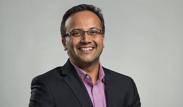 Sumit Gupta, Former VP at IBM, Joins Google as Senior Director of Machine Learning Infrastructure Division