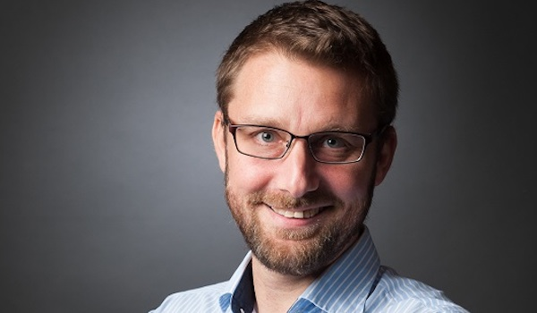 Cognitive Automation company, Aera Technology, Hires AI & Automation Veteran, Pascal Bornet as Chief Data Officer