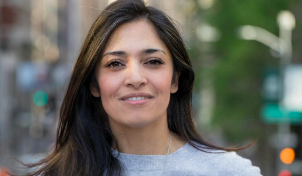 Sarah Tariq, Former Sr. Director of Perception at Zoox, Joins NVIDIA as VP of Autonomous Driving Software