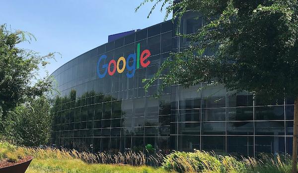 Civil Rights Organization, Color of Change, Calls Google to Undergo Racial Equity Audit Regarding AI Ethics Team - TalentSeer