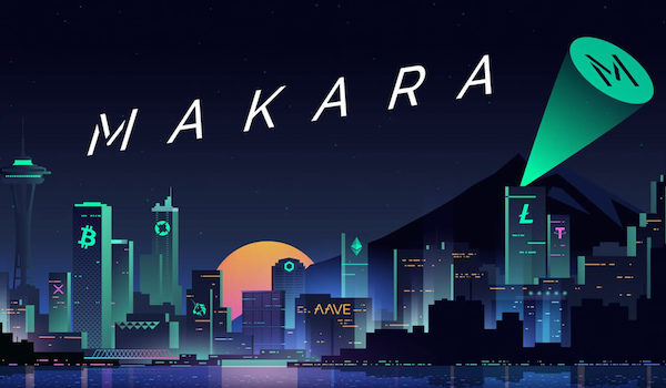 Seattle-Based AI Trading Service, Makara, Appoints Nick White as VP of Growth; Former VP of Marketing at Osano - TalentSeer