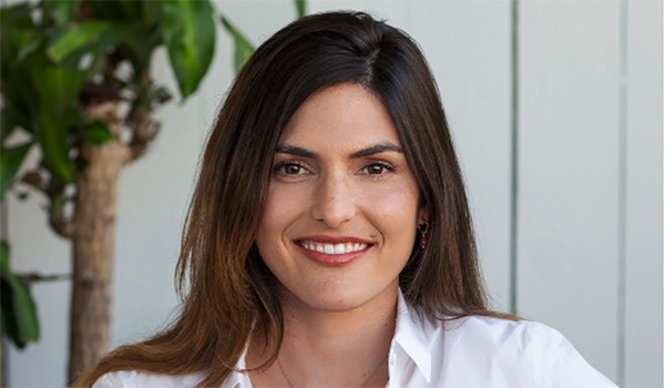 Alexa Anthony joined a wave imaging technology company_TalentSeer News