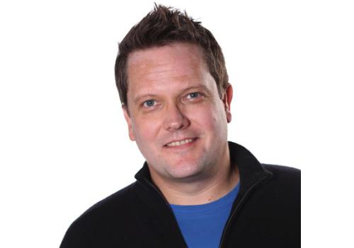 Shawn Bice joins Splunk_TalentSeer AI News