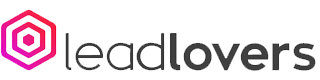 LeadLovers logo